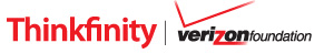 Thinkfinity Verizon Foundation
